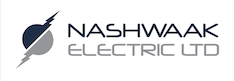 Nashwaak Electric